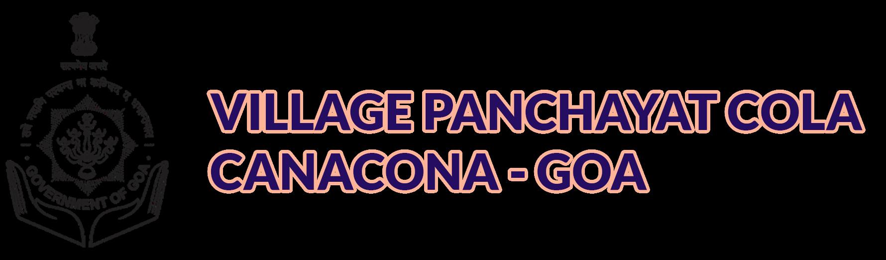 village panchayat cola